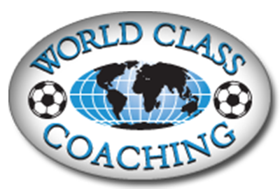 FineSoccer Coaching
